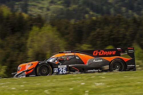 ELMS: a Monza la Pole è per G-Drive, DKR e Ferrari-Spirit of Race