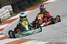 Karting Ünikart, Üniversiteler Arası Karting Yarışı