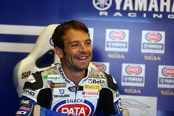 World Superbike Guintoli eyes World Superbike return with Suzuki