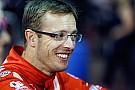 IndyCar Sebastien Bourdais es dado de alta del hospital