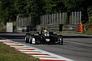 F3 Europe Monza F3: Norris leads Carlin 1-2-3 in eventful opener