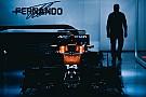 GALERIA: Fotógrafo russo retrata F1 como arte