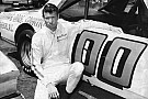 NASCAR XFINITY Two-time NASCAR Xfinity Series champion Sam Ard passes away