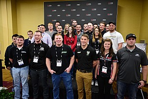 """NHRA Special feature Drag racing's second """"30 Under 30"""" list revealed"""