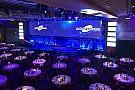 Смотрите прямую трансляцию церемонии Autosport Awards 2016