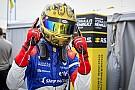 Formula Renault Eurocup Paul Ricard: Shwartzman juarai Race 1 setelah tabrak Fenestraz