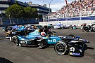 The unexpected street-race warning that F1 must heed