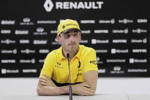 F1 Noticias de última hora Kubica no quedó