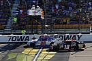 NASCAR Cup До тысячных секунды: самые плотные финиши в NASCAR в 2017 году