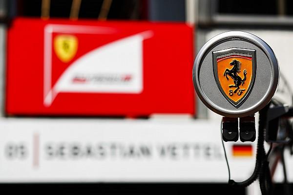 Формула 1 Самое интересное Гран При Монако: лучшие фото среды
