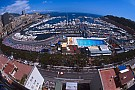 Formula 1 F1 Monaco GP Saat Kaçta, Hangi Kanalda?
