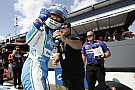 IndyCar 【インディカー】PPの佐藤琢磨、直前までマシン調整「チームに感謝」