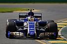 威尔雷恩缺席澳大利亚大奖赛