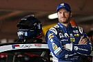 Dale Earnhardt Jr.: Enttäuschende NASCAR-Abschiedstour 2017, aber...