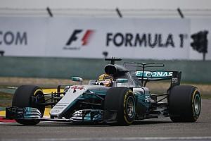 F1 Noticias de última hora Niki Lauda, contento por el triunfo de Lewis Hamilton
