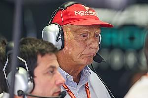 F1 Noticias de última hora El rezo del