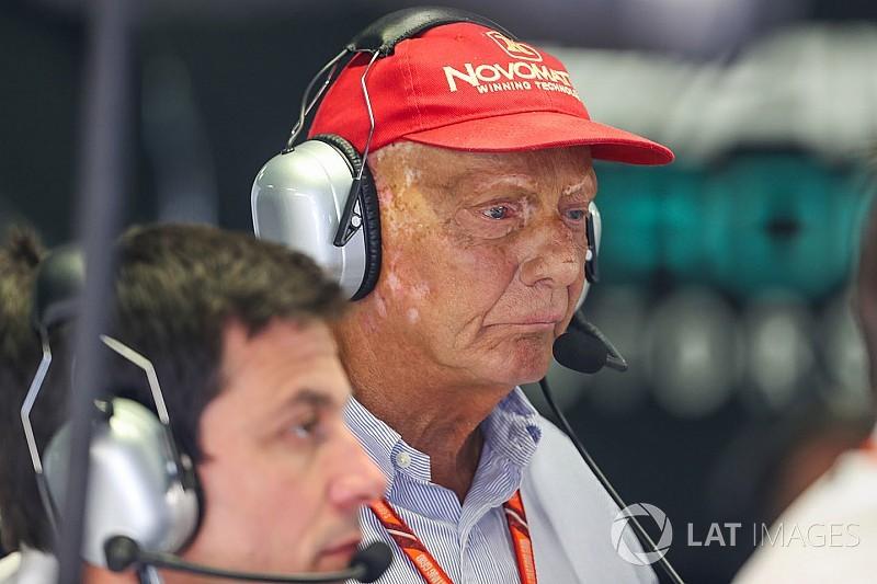 Niki Lauda 100 millió euróért a FlyNiki-t akarja