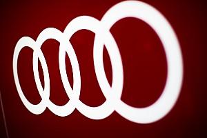 Diaporama - Ces 20 marques qui ont plus de 100 ans!