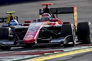 GP3 Preview Les enjeux GP3 - Que la bataille reprenne!