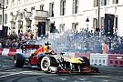 【F1】フェルスタッペン「もし母国イベントに欠席したら