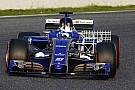 F1-Test 2017 in Barcelona: 2. Woche mit Pascal Wehrlein