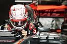 A Haas Racing olyan problémás lenne, mint Grosjean és Magnussen voltak?!