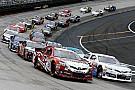 NASCAR Two NASCAR Next stars set to battle for K&N East title at Dover