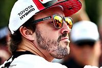 Alpine-főnök: Alonso és Ocon biztosan nem mennek Le Mans-ba – egyelőre