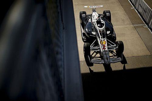 Penske hoopt IndyCar-rijders te strikken voor Porsche LMDh-project