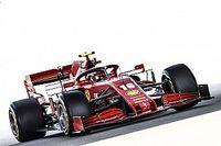 Ferrari patatrac: se c'è un countdown va gestito meglio