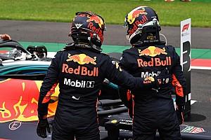 Ricciardo, Verstappen'le ilişkisinin daha kötü olmasını bekliyormuş