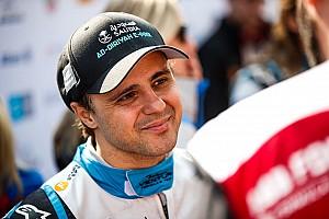 Massa: A Formula E jobb, mint a Forma-1