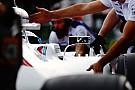 Williams забыла предупредить FIA о смене коробки на машине Стролла