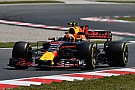 Horner wil van Renault weten wanneer verbeterde motor komt