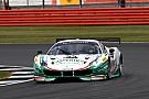 BES James Calado e la Ferrari i più rapidi nelle pre-qualifiche di Silverstone