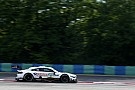 DTM Hungaroring DTM: Di Resta wins from 13th, safety car thwarts Audi