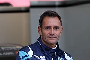 WTCR Son dakika Eski F1 pilotu Morbidelli, Alfa Romeo ile WTCR serisinde yer alacak