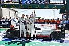 WEC Brendon Hartley: Le-Mans-Sieg sticht WM-Titel aus