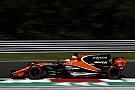 Honda ubah pendekatan pengembangan mesin F1