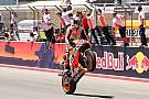 Diaporama - Les 60 victoires de Marc Márquez en Grand Prix