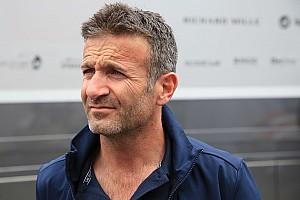 European Le Mans Breaking news Minassian joins G-Drive for next two ELMS races