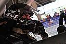 Kamion Eb: Győzni akar Mercedesével is a hazai versenyén Kiss Norbi!