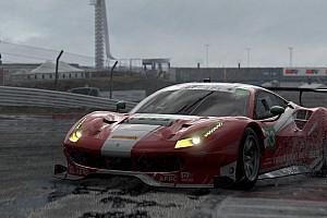 Sim racing Motorsport.com hírek Project CARS 2: mikulásra, karácsonyra, szilveszterre