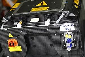 Formula E Noticias de última hora La Fórmula E quiere mantener la batería estándar hasta el 2025