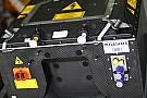 Formula E Formula E to keep standard battery until at least 2025