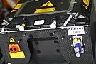 Formula E La Fórmula E quiere mantener la batería estándar hasta el 2025