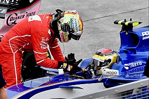 Formula 1 Analysis Can F1's slowest team find salvation with Ferrari?