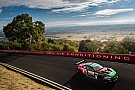 Endurance Russell Ingall 'kicked in the guts' by Bathurst crash
