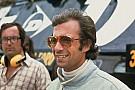 Formel 1  70. Geburtstag des Liechtensteiners Rikky von Opel – Mönch und Rennfahrer