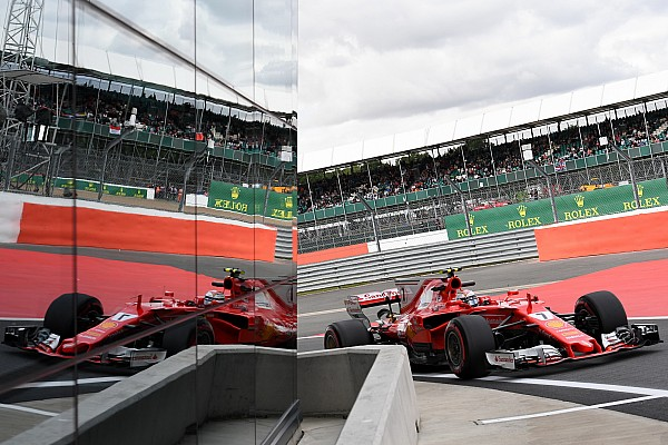 Formula 1 Commento Ferrari: ecco perché è stato confermato Raikkonen, l'usato sicuro